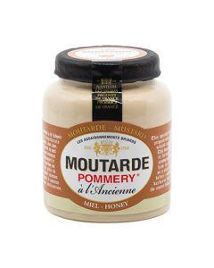 The honey mustard Pommery® 100g