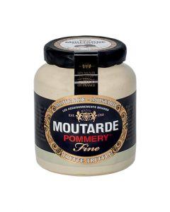 Truffle mustard Pommery® 100g