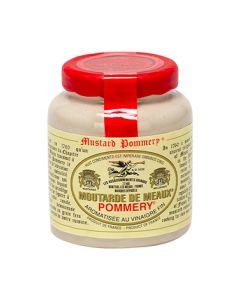 La moutarde de Meaux® Pommery® 100g